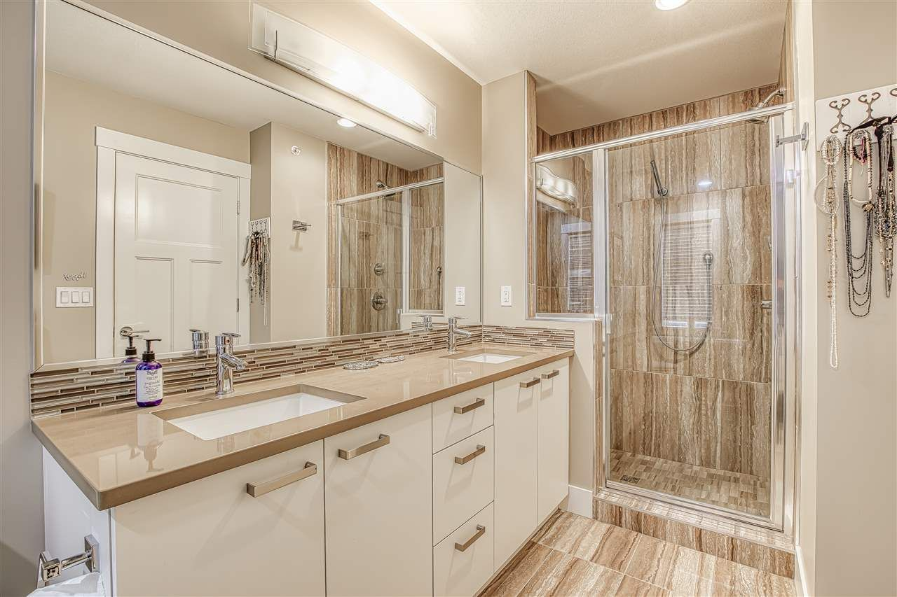 """Photo 15: Photos: 10 23709 111A Avenue in Maple Ridge: Cottonwood MR Townhouse for sale in """"Falcon Hills"""" : MLS®# R2431365"""