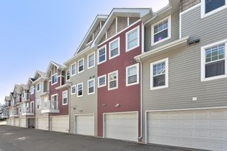 Photo 25: 150 5604 199 Street in Edmonton: Zone 58 Townhouse for sale : MLS®# E4258294