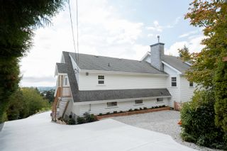 Photo 37: 1007 CEMETERY Road in Gibsons: Gibsons & Area House for sale (Sunshine Coast)  : MLS®# R2622099