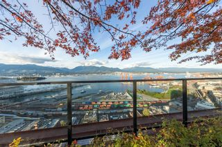 Photo 27: 1505 128 W CORDOVA Street in Vancouver: Downtown VW Condo for sale (Vancouver West)  : MLS®# R2625570
