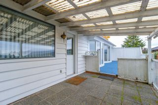 Photo 26: 4159 Judge Dr in : ML Cobble Hill House for sale (Malahat & Area)  : MLS®# 860289