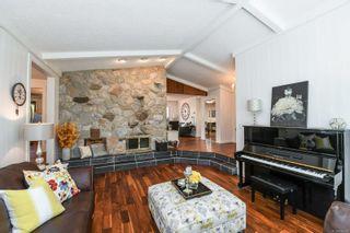 Photo 9: 4949 Willis Way in : CV Courtenay North House for sale (Comox Valley)  : MLS®# 878850