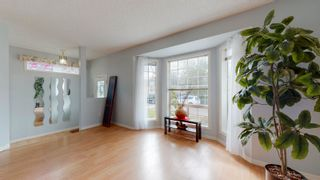 Photo 4: 168 RIVER Point in Edmonton: Zone 35 House for sale : MLS®# E4263656