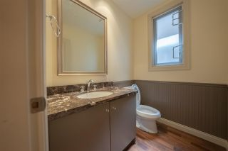 Photo 9: 7878 CARTIER Street in Vancouver: Marpole House for sale (Vancouver West)  : MLS®# R2579592