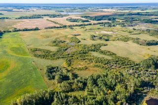 Photo 16: 193036 TWP 534: Rural Lamont County Rural Land/Vacant Lot for sale : MLS®# E4261454