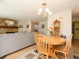 Photo 7: 6734 Eakin Dr in SOOKE: Sk Broomhill House for sale (Sooke)  : MLS®# 807758