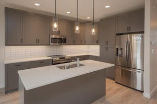 Photo 5: 6 Will's Way in East St Paul: Birds Hill Town Residential for sale (3P)  : MLS®# 202122597