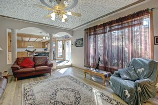 Photo 14: 217 Patterson Boulevard SW in Calgary: Patterson Detached for sale : MLS®# A1091071