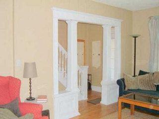 Photo 4: 632 E 20TH AV in Vancouver: Fraser VE House for sale (Vancouver East)  : MLS®# V535714