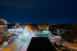 Photo 11: 805 2770 SOPHIA Street in Vancouver: Mount Pleasant VE Condo for sale (Vancouver East)  : MLS®# R2539112