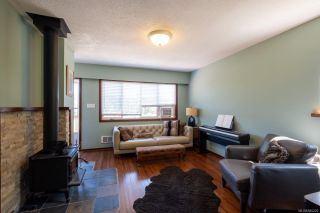Photo 8: 1959 Cinnabar Dr in : Na Chase River House for sale (Nanaimo)  : MLS®# 880226