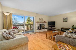 Photo 14: 19 933 Admirals Rd in : Es Esquimalt Row/Townhouse for sale (Esquimalt)  : MLS®# 845320