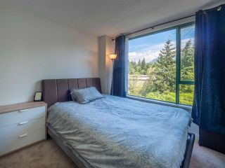 "Photo 11: 5E 328 TAYLOR Way in West Vancouver: Park Royal Condo for sale in ""THE WESTROYAL"" : MLS®# R2380863"