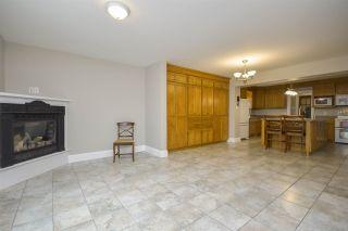 Photo 10: 3667 Leaman Street in Halifax: 3-Halifax North Residential for sale (Halifax-Dartmouth)  : MLS®# 202015347