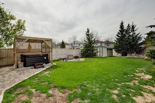 Photo 30: 50 Martha's Place NE in Calgary: Martindale Detached for sale : MLS®# A1119083