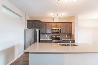 Photo 10:  in Edmonton: Zone 55 House for sale : MLS®# E4241733