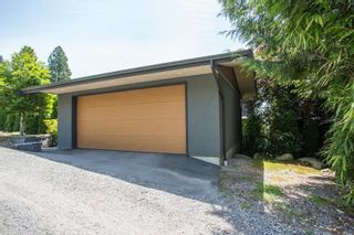 """Photo 37: 2685 LAWSON Avenue in West Vancouver: Dundarave House for sale in """"DUNDARAVE"""" : MLS®# R2616310"""
