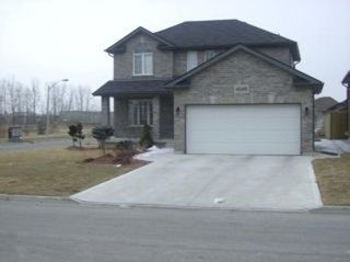 Photo 2: 4506 UNICORN: Residential for sale (Canada)  : MLS®# 1001431