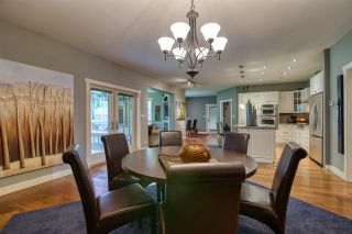 """Photo 9: 1470 VERNON Drive in Gibsons: Gibsons & Area House for sale in """"Bonniebrook"""" (Sunshine Coast)  : MLS®# R2558606"""