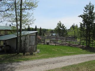 Photo 22: 351035A Range Road 61: Rural Clearwater County Detached for sale : MLS®# C4297657