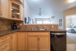 Photo 8: 104 45 INGLEWOOD Drive: St. Albert Condo for sale : MLS®# E4229075