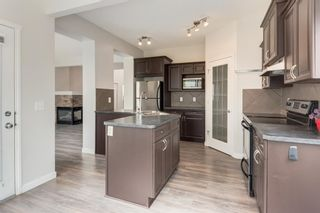 Photo 9: 65 Tuscany Ridge Mews NW in Calgary: Tuscany Detached for sale : MLS®# A1152242