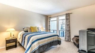 Photo 30: 22 10457 19 Street SW in Calgary: Braeside Row/Townhouse for sale : MLS®# A1074324