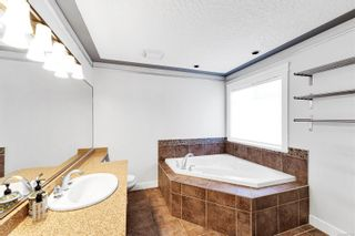 Photo 18: 2123 Nicklaus Dr in : La Bear Mountain House for sale (Langford)  : MLS®# 886202