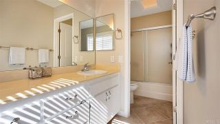 Photo 16: House for sale : 2 bedrooms : 2425 Teaberry Glen in Escondido