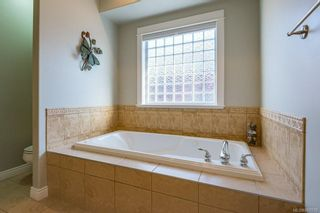 Photo 38: 1996 Sussex Dr in : CV Crown Isle House for sale (Comox Valley)  : MLS®# 867078