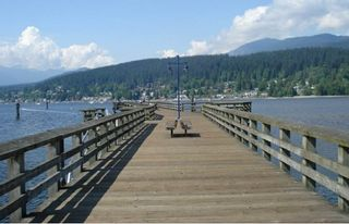 Photo 25: 310E 3038 ST GEORGE Street in Port Moody: Port Moody Centre Condo for sale : MLS®# R2523141
