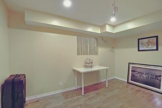 Photo 38: 1077 Country  Hills Circle NW in Calgary: Country Hills Detached for sale : MLS®# A1104987