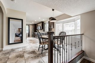 Photo 11: 335 Woodpark Place SW in Calgary: Woodlands Detached for sale : MLS®# A1110869