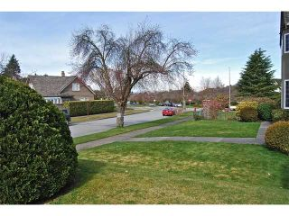 Photo 7: 4742 ELM Street in Vancouver: MacKenzie Heights House for sale (Vancouver West)  : MLS®# V878692