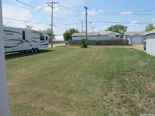 Photo 28: 119 Grove Street in Lampman: Residential for sale : MLS®# SK851666