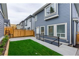 Photo 39: 7057 206 STREET in Langley: Willoughby Heights House for sale : MLS®# R2474959