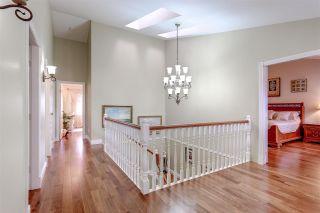 "Photo 12: 1185 FLETCHER Way in Port Coquitlam: Citadel PQ House for sale in ""CITADEL"" : MLS®# R2142428"