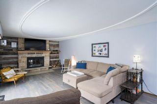 Photo 10: 1145 Schapansky Road in St Germain: R07 Residential for sale : MLS®# 202106779