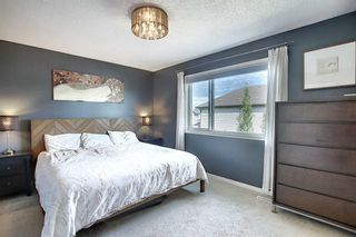 Photo 9: 1023 BRIGHTONCREST Green SE in Calgary: New Brighton Detached for sale : MLS®# A1014253