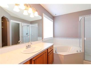 Photo 21: 196 TUSCANY HILLS Circle NW in Calgary: Tuscany House for sale : MLS®# C4019087