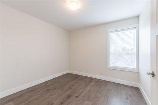Photo 14: 4855 ELLIS Lane in Delta: Ladner Elementary House for sale (Ladner)  : MLS®# R2535948
