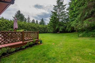 Photo 28: 173 Redonda Way in : CR Campbell River South House for sale (Campbell River)  : MLS®# 877165