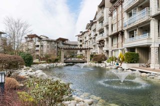 """Photo 37: 424 560 RAVEN WOODS Drive in North Vancouver: Roche Point Condo for sale in """"Seasons"""" : MLS®# R2616302"""