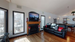 Photo 9: 1107 GOODWIN Circle in Edmonton: Zone 58 House for sale : MLS®# E4233037