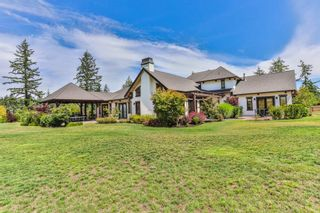 """Photo 20: 20885 0 Avenue in Langley: Campbell Valley House for sale in """"Campbell Valley"""" : MLS®# R2242565"""