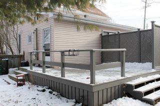 Photo 26: 155 Durham Street in Cobourg: House for sale : MLS®# 238065