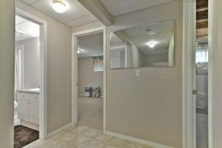 Photo 23: 9826 100A Avenue: Morinville House Half Duplex for sale : MLS®# E4255841