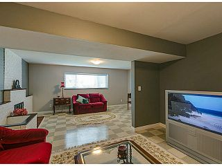 "Photo 14: 20914 ALPINE Crescent in Maple Ridge: Northwest Maple Ridge House for sale in ""CHILCOTIN"" : MLS®# V1024092"