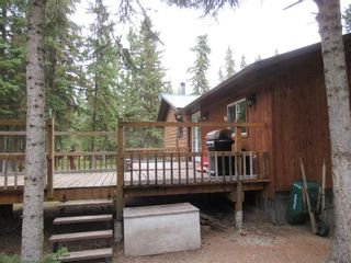 Photo 4: 105, 4042 HWY 587: Rural Red Deer County Detached for sale : MLS®# A1148764