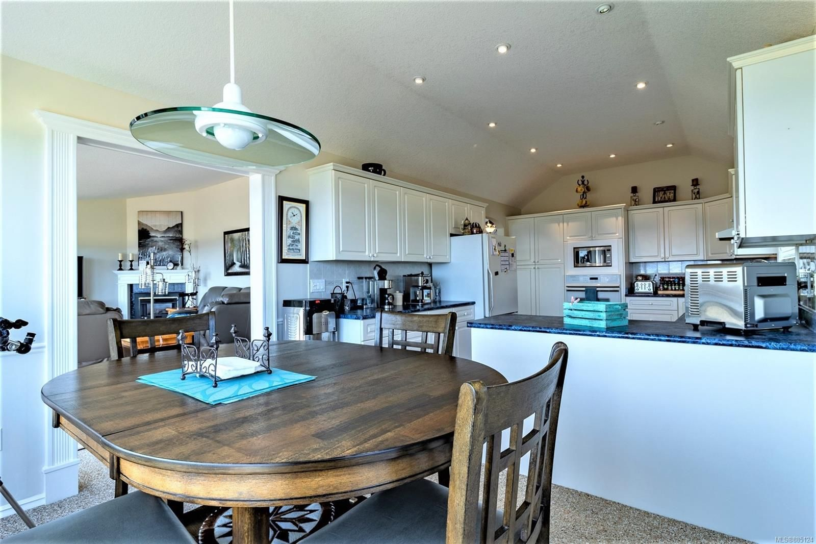 Photo 37: Photos: 1705 Admiral Tryon Blvd in : PQ French Creek House for sale (Parksville/Qualicum)  : MLS®# 885124
